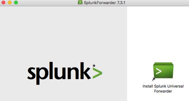 Disk monitoring with Splunk Enterprise